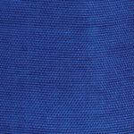 Blue Raffia