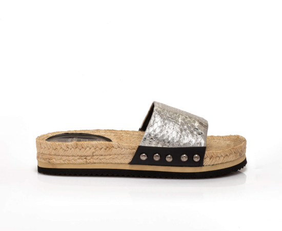 Theros Silver Slides