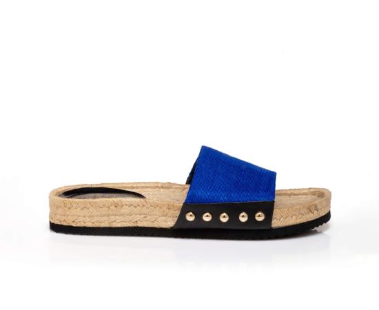 Theros Blue Slides